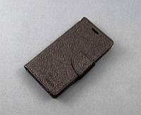 Чехол книжка Goospery для Huawei Y5c Y541-U02 черный