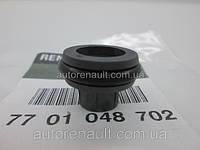 Ролик боковой, раздвижной двери (верх) на Рено Мастер 98> Renault 7701048702