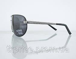 Мужские солнцезащитные очки поляризационные, фото 3