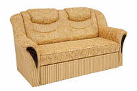 Монти диван