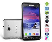 Смартфон Lenovo S930 Android4.2 MTK6582 GPS WiFi