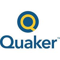 Промышленный очиститель QUAKERCLEAN 8600 FF  канистра 21 кг
