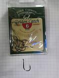 Крючки Golden Catch Deft Trap Ассортимент, фото 4
