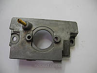 Впускной коллектор карбюратора для бензопил, фото 1