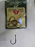 Крючки Golden Catch Deft Trap Ассортимент, фото 7