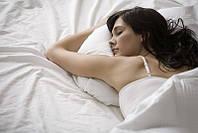 От чего зависит здоровый сон?
