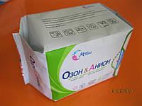 Дневные Гигиенические прокладки Озон-Анион 30шт (срок до 25.07.17)