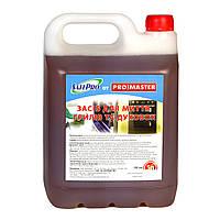 Средство для мытья грилей плит термокамер 5л PROMASTER