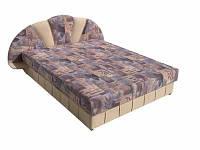Двухспальная кровать Мечта
