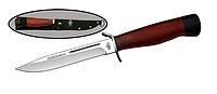Нож с фиксированным клинком HP