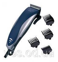 Машинкa для стрижки волос MPM RS-4605