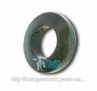 Кольцо резиновое пальца муфты К-4   33.04.00.04-002