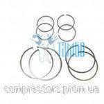 Кольцо компрессионное ЦВД 32.04.00.03-002