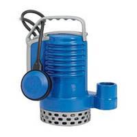 Погружной дренажный насос ZENIT DR Blue 40/2/G32V 220 В
