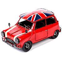 Модель автомобиля Rover Mini Cooper CJ127269