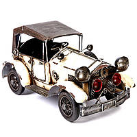 Модель автомобиля CJ127212