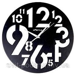 """Настенные часы """"Круг"""""""