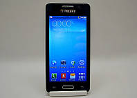 Телефон Samsung Note 3 N9006 java Копия