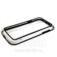 Чехол-бампер для Samsung i9190 Galaxy S4 mini