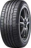 Летние шины Dunlop Direzza DZ102 245/40 R18 97W