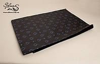 Подарочная упаковочная бумага Pandora (Пандора) 1 шт. лист