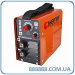 """Инвертор ММА 1х220 В, 10-180 А, 1,6-4,0 мм ВДС-180 """"Шмель"""" Энергия"""