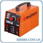 """Инвертор ММА 1х220 В, 10-200 А, 1,6-5,0 мм ВДС-205 """"Шмель"""" Энергия"""