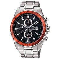 Оригинальные наручные часы Casio EF-547D-1A5VDF