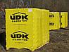 Газобетон ЮДК - УДК с доставкой по Киеву
