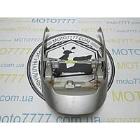 Клюв Honda Dio Cesta AF 34
