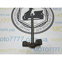 Траверса Honda Dio Cesta AF 34