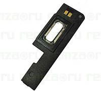 Звонок Asus ZenFone 4,  в рамке A400CG/ A450CG