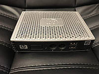 HP Compaq T5325 тонкий клиент
