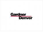Ремонт винтовых компрессорных блоков GARDNER DENVER TAMROTOR