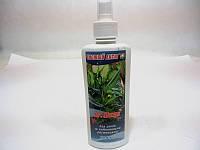 Доктор Микро (Dr.Mикро), средство для защиты комнатных растений от грибков - 310 мл