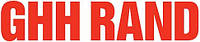 Ремонт воздушных винтовых компрессоров Rotorcomp, GHH RAND (Германия)