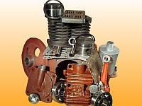 Запасні частини компресора ЕК 4, ЭК7
