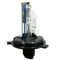 Лампа ксеноновая Н4L ближний ксенон+дальний галоген
