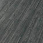 Виниловый пол Vinyloc Дуб черный