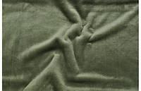Махра однотонная (Велсофт) - 14 (Партия: 5)