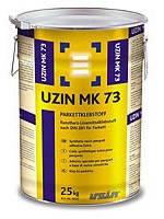 Паркетный клей UZIN МК 73