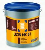 Паркетный клей UZIN МК 61