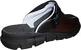 Взуття спеціальне, розміри 36-48 /Обувь специальная, размеры 36-48, фото 3
