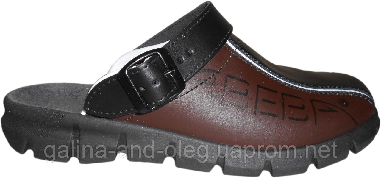 Взуття спеціальне, розміри 36-48 /Обувь специальная, размеры 36-48