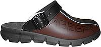 Обувь специальная, размеры 36-48, фото 1