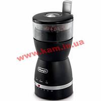 Кофемолка DeLonghi KG 49 (KG49)