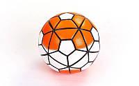 Мяч футбольный №5 PVC Клееный PREMIER LEAGUE