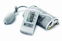 Напівавтоматичний тонометр Microlife BP N1 Basic
