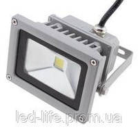 Прожектор светодиодный 60Вт