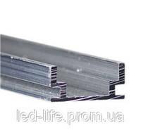 Профиль светодиодный ldf100